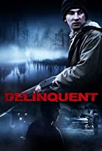 Primary image for Delinquent