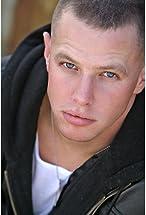 Ryan Ahern's primary photo