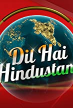 Primary image for Dil Hai Hindustani