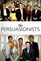 Primary image for The Persuasionists