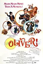 Primary image for Oliver!