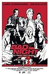 YouTube Stars Jenn McAllister, Lauren Luthringshausen's 'Bad Night' Gets Release