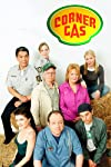 Canadian sitcom Corner Gas for movie spin-off