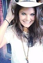 Nicole Fugere's primary photo