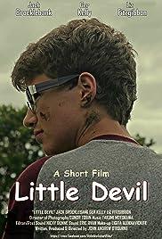 Little Devil 2017