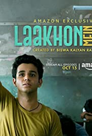 Image result for Laakhon Mein Ek