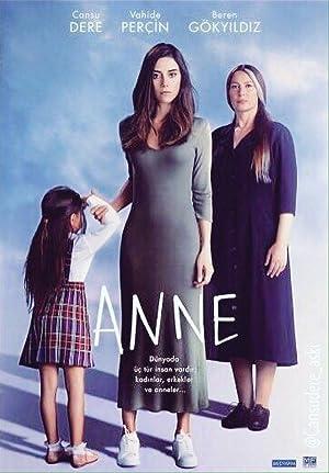 Anne 1. évad 36. rész