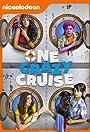 One Crazy Cruise