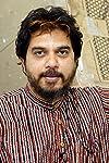 Suneel Sinha to enter 'Beintehaa'