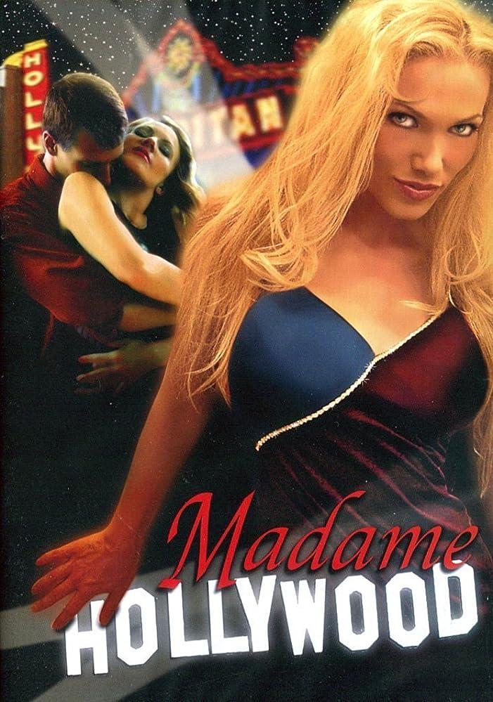 Madame Hollywood 2002