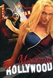 Madame Hollywood Poster