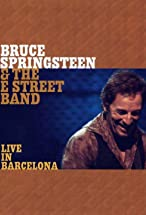 Primary image for Bruce Springsteen & the E Street Band