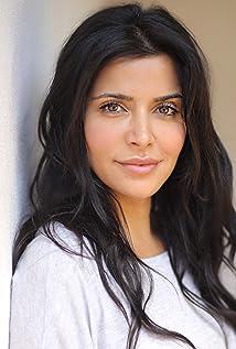Shivani Ghai Picture