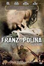 Primary image for Franz + Polina