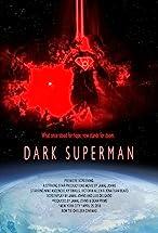 Primary image for Dark Superman