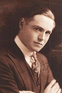 Edward Hearn Picture