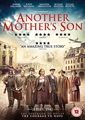 Another Mother's Son watch online