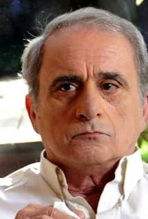 Ricardo Bauleo Picture