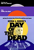 Primary image for Day of the Dead