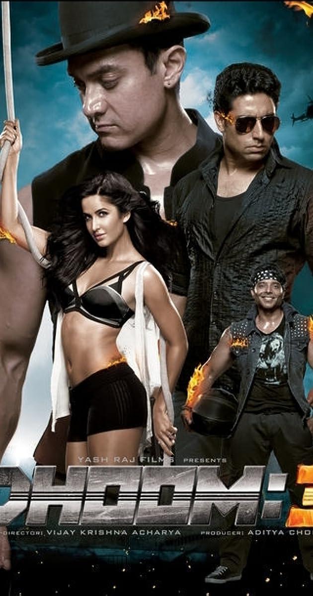 D Gangs Of Mumbai 3gp Full Movie Download