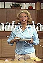 Primary image for Episode dated 24 March 1971