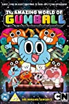 Turner Ups European Investment, Reveals 'Gumball' Puppets at Annecy (Exclusive)