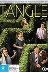 Tangle (2009)