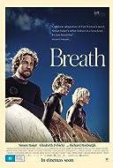 Breath 2017