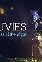 Uvies Princess of the Night