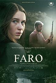 Faro Poster