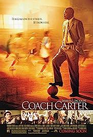 Coach Carter Imdb
