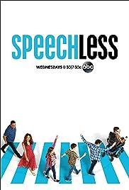 Speechless S02E16 1080p Amazon WEB-DL x264-worldmkv
