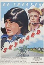 Primary image for Skyward