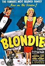 Primary image for Blondie