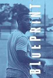 Blueprint 2017 imdb blueprint poster malvernweather Gallery
