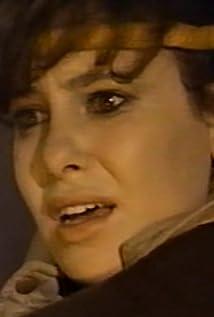 Ana Obregón Picture