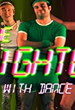 Groove Fighters