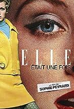 Primary image for Elle était une fois