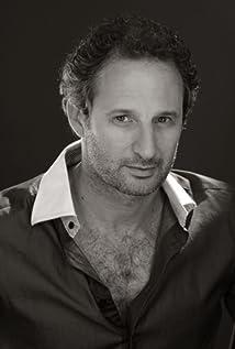 David Masajnik Picture