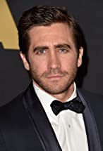 Jake Gyllenhaal's primary photo