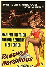 Rancho Notorious
