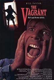 The Vagrant(1992) Poster - Movie Forum, Cast, Reviews