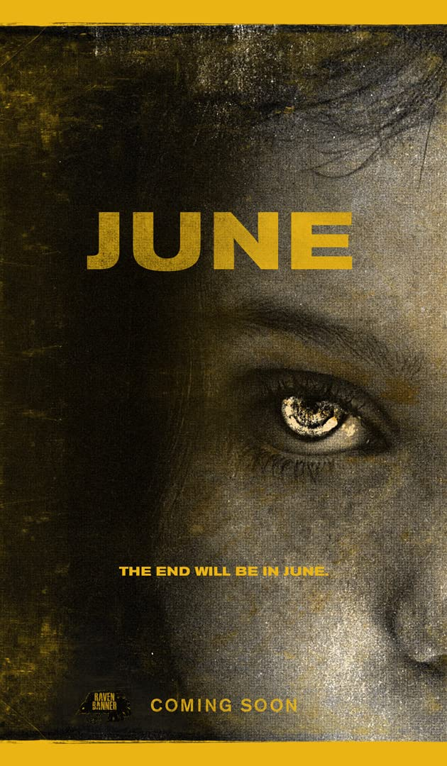 June Movie