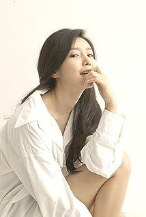 Jeong-an Chae