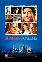 Primary image for Shanghai Calling