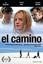 Primary image for El camino
