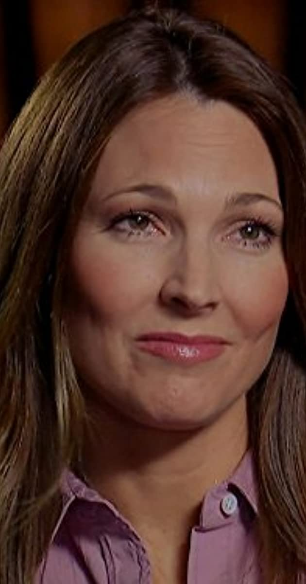 """""""On the Case with Paula Zahn"""" Shortcut to Murder (TV ..."""