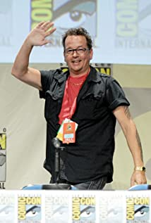 Kevin Eastman Picture