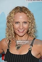 Denise Gossett's primary photo