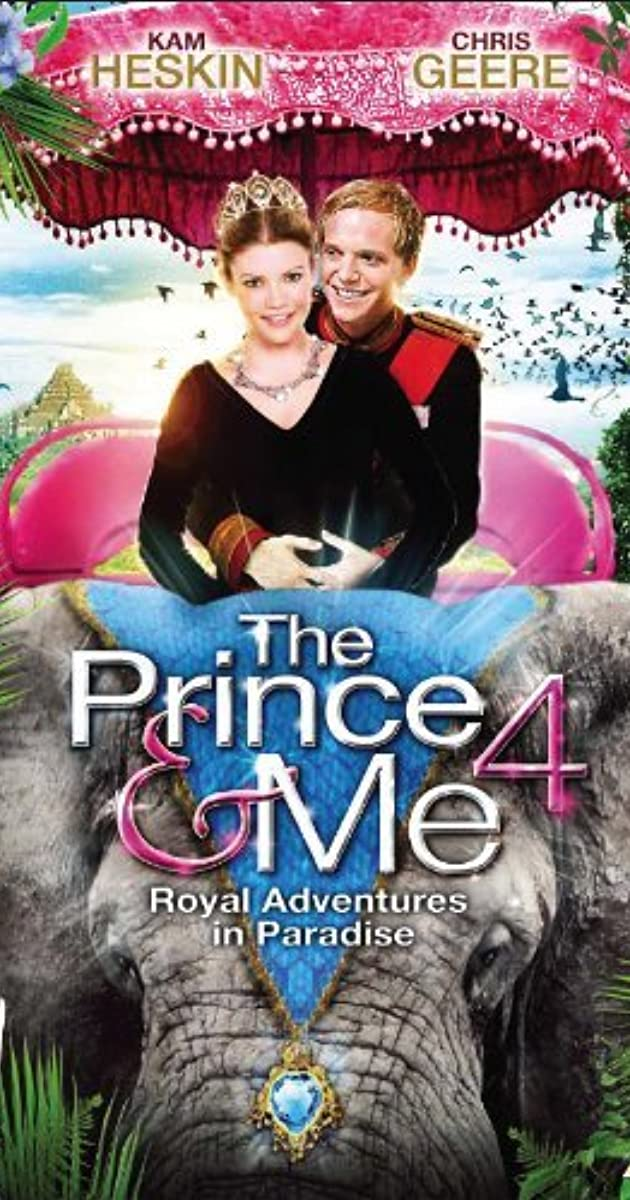 critique on the movie the prince and me essay Prince yaroslav film critique essay - do my physics homework online question about timeline for dissertation deposit and approval essay acceptance speech how can we.